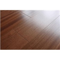Sapele wood flooring/Sapele wood Parquet
