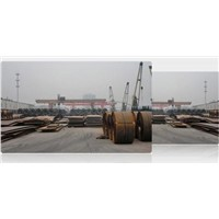 Sell Grade BV FH36, FH36 ship plate,BV FH36 shipbuilding steel price,BV FH36 steel supplier