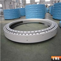 Sell Large Gear for Wind Power Generation/slewing bearing
