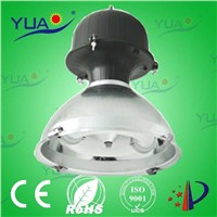 Selling aluminum inductive 100w 150w gym high light fixtures