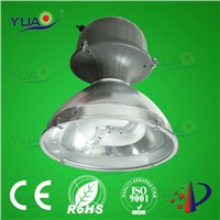 Selling aluminum inductive 100w 150w high bay lighting fixture