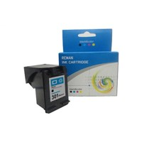 Show ink level for hp301xl for HP deskjet 1010/1510/2540/4500 printer
