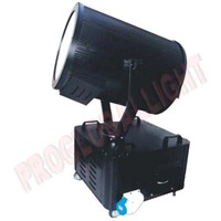 Single head searchlight/Outdoor lighting