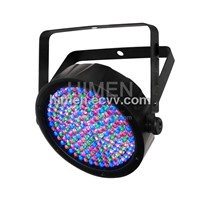 Slim LED Par Light (PC186)