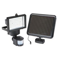 Solar LED Motion Sensor Light /Security/with Bright LED/ Solar Lights for Garden