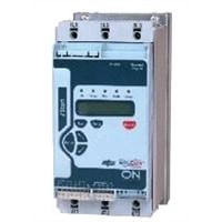 Solcon Low Voltage Soft Starter iStart