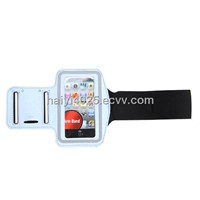 Sport Arm Band for Iphone3G mobile phone armband