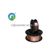 Stable Feasibility Welding Wire,SG3 welding wires