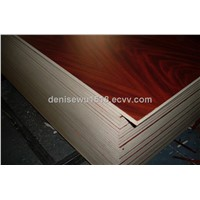 Standard size mdf board 9mm/12mm/15mm/16mm/18mm/25mm thick