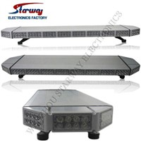 Starway Police Warning Vehicle LED Lightbar