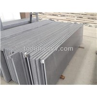 Stellar grey Engineering quartz countertop table top