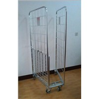 Supermaket Trolley