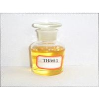 TH561   lubricant antioxidant additive CAS No.: 13539-13-4