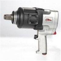 TPT-318 Impact Wrench