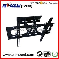 TV243 folding tv mount for LCD/LED/PLASMA SCREEN