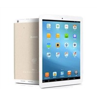 Teclast X98 3G Intel Bay Trail-T 3735DQuad Core Phone Call Tablet PC 2GB Ram 32GB 5.0MP