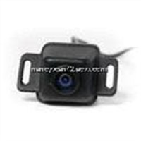 Toyota-modified special use camera RC-702CCD
