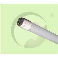 Tubes LED Lamp, T8 Fluorescent Light