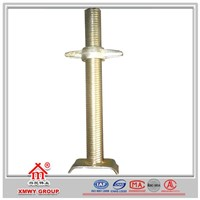 U-head Screw/ Screw Jack