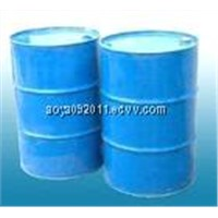 Unsaturated Polyester Resin (Polyester Resin)