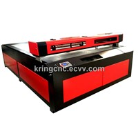 Vacuum table Laser engraving cutting machne KR1325