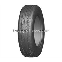 Van Tire14 Inch Performance Passenger Car Tires