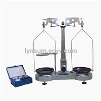 WL-1 1000g, 0.05g Mechanical Physical Balance Weighing Scale