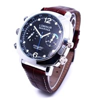 Watch DVR Camera  watch Watch DVR with IR Night Vision HD Hidden Watch  Wrist Sport Watch HDW-03B