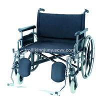Wheel chairs, commode wheel chairs, commode chairs, walkers, shower chairs, sticks, rollators