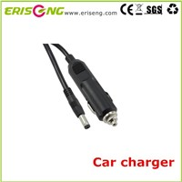 Wholesale Car charger 2014 hot sale car battery charger