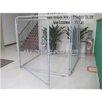 Wire Mesh Fencing Dog Kennel Dog Kennel Fence Panel