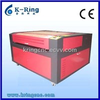 Wood CO2 Laser Engraving Cutting Machine KR1390