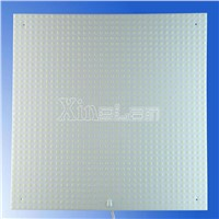 Xinelam Waterproof LED module for lightbox ,dc12v,custom sizes
