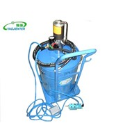 Y630-5 Dosing metering grease pump
