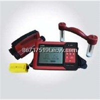 ZBL-R800 Multi Founction Rebar Detector,