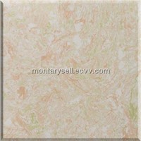 artificial marbleBD041