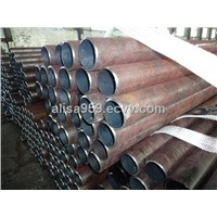 astm a53 gr.b carbon steel pipe