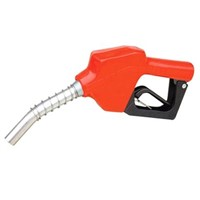 automatic fuel nozzle oil gun diesel fuel nozzle