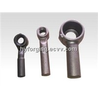 automobile forging parts