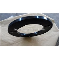 blue 0.5*16mm Q235 thin steel strapping strip