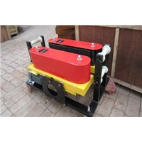 cable puller,Cable Pushers,Cable laying machines