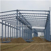cheep light steel structure buildings