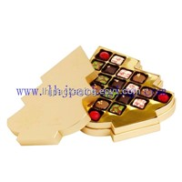 chocolate box|candy box|cake box|cookie box|
