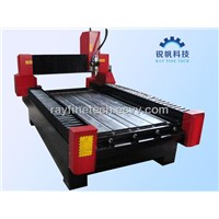 cnc router machine for stone engraving