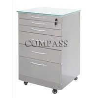 dental cabinet,dental equipment,dental furniture