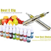 different flavor electronic cigarette refill 10ml E liquid at your choice with a good price