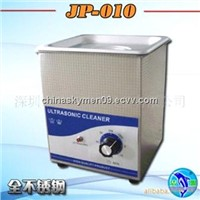 digital Timer & Heater Ultrasonic Cleaner JP-010S