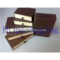 drawer box | paper drawer box| gift drawer box|