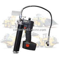 earthmover grease gun
