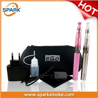 ego-c twist & the best electronic cigarette & e cig ego c twist